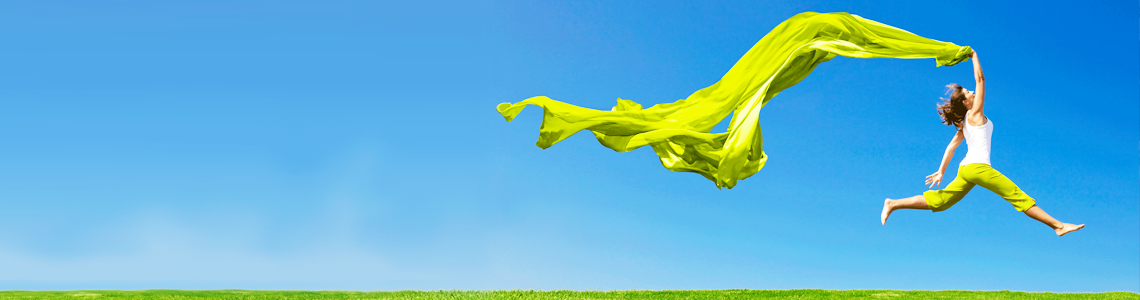 mujer-banner verde